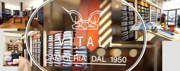 new concept 84121 c64b1 Milano Camicie Camiceria Camiceria Produzione Produzione ...